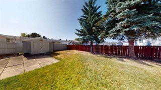 Photo 39: 9707 99A Avenue: Morinville House for sale : MLS®# E4214795