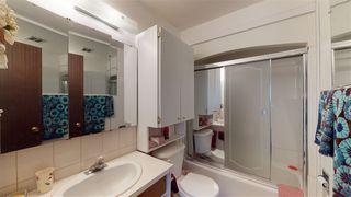 Photo 22: 9707 99A Avenue: Morinville House for sale : MLS®# E4214795
