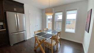 Photo 13: 31 Walden Parade SE in Calgary: Walden Detached for sale : MLS®# A1048357