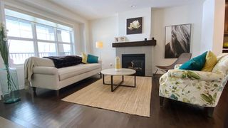 Photo 8: 31 Walden Parade SE in Calgary: Walden Detached for sale : MLS®# A1048357