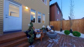 Photo 33: 31 Walden Parade SE in Calgary: Walden Detached for sale : MLS®# A1048357