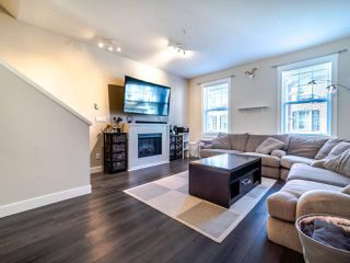 """Photo 10: 86 19572 FRASER Way in Pitt Meadows: South Meadows Townhouse for sale in """"COHO II"""" : MLS®# R2517874"""