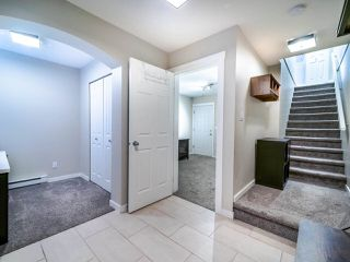 """Photo 3: 86 19572 FRASER Way in Pitt Meadows: South Meadows Townhouse for sale in """"COHO II"""" : MLS®# R2517874"""