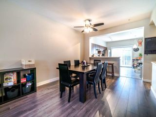 """Photo 7: 86 19572 FRASER Way in Pitt Meadows: South Meadows Townhouse for sale in """"COHO II"""" : MLS®# R2517874"""