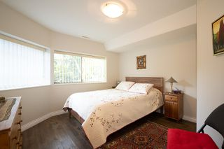 Photo 27: 1532 PARKWAY Boulevard in Coquitlam: Westwood Plateau House for sale : MLS®# R2519032