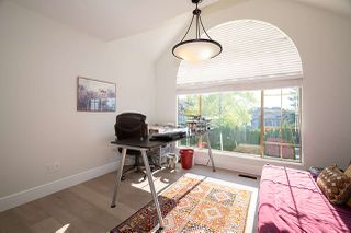 Photo 19: 1532 PARKWAY Boulevard in Coquitlam: Westwood Plateau House for sale : MLS®# R2519032