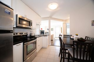 Photo 26: 1532 PARKWAY Boulevard in Coquitlam: Westwood Plateau House for sale : MLS®# R2519032