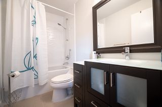 Photo 21: 1532 PARKWAY Boulevard in Coquitlam: Westwood Plateau House for sale : MLS®# R2519032