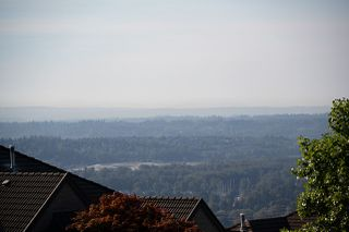 Photo 24: 1532 PARKWAY Boulevard in Coquitlam: Westwood Plateau House for sale : MLS®# R2519032