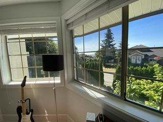 Photo 14: 1532 PARKWAY Boulevard in Coquitlam: Westwood Plateau House for sale : MLS®# R2519032
