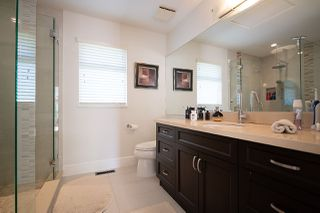 Photo 23: 1532 PARKWAY Boulevard in Coquitlam: Westwood Plateau House for sale : MLS®# R2519032