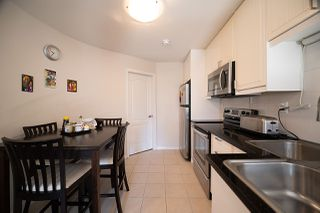 Photo 25: 1532 PARKWAY Boulevard in Coquitlam: Westwood Plateau House for sale : MLS®# R2519032