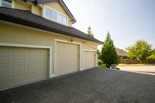 Photo 37: 1532 PARKWAY Boulevard in Coquitlam: Westwood Plateau House for sale : MLS®# R2519032
