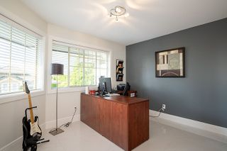 Photo 13: 1532 PARKWAY Boulevard in Coquitlam: Westwood Plateau House for sale : MLS®# R2519032