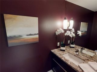 Photo 14: 1 828 Rupert Terr in : Vi Downtown Row/Townhouse for sale (Victoria)  : MLS®# 862421