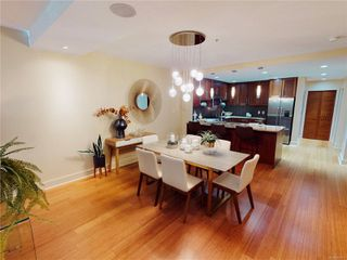 Photo 7: 1 828 Rupert Terr in : Vi Downtown Row/Townhouse for sale (Victoria)  : MLS®# 862421