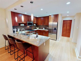 Photo 11: 1 828 Rupert Terr in : Vi Downtown Row/Townhouse for sale (Victoria)  : MLS®# 862421