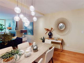 Photo 8: 1 828 Rupert Terr in : Vi Downtown Row/Townhouse for sale (Victoria)  : MLS®# 862421