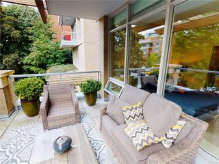 Photo 25: 1 828 Rupert Terr in : Vi Downtown Row/Townhouse for sale (Victoria)  : MLS®# 862421