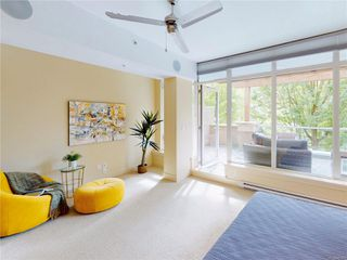 Photo 17: 1 828 Rupert Terr in : Vi Downtown Row/Townhouse for sale (Victoria)  : MLS®# 862421