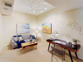 Photo 16: 1 828 Rupert Terr in : Vi Downtown Row/Townhouse for sale (Victoria)  : MLS®# 862421