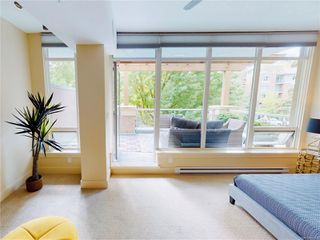 Photo 18: 1 828 Rupert Terr in : Vi Downtown Row/Townhouse for sale (Victoria)  : MLS®# 862421