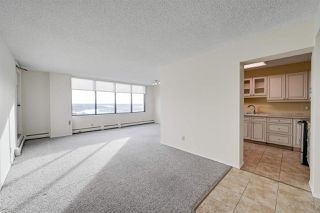 Photo 7: 703 8340 JASPER Avenue in Edmonton: Zone 09 Condo for sale : MLS®# E4224987