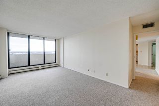 Photo 20: 703 8340 JASPER Avenue in Edmonton: Zone 09 Condo for sale : MLS®# E4224987