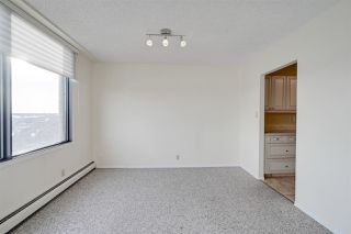 Photo 10: 703 8340 JASPER Avenue in Edmonton: Zone 09 Condo for sale : MLS®# E4224987