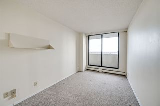 Photo 17: 703 8340 JASPER Avenue in Edmonton: Zone 09 Condo for sale : MLS®# E4224987
