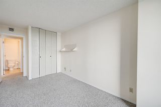 Photo 18: 703 8340 JASPER Avenue in Edmonton: Zone 09 Condo for sale : MLS®# E4224987