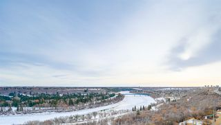 Photo 34: 703 8340 JASPER Avenue in Edmonton: Zone 09 Condo for sale : MLS®# E4224987