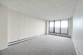Photo 19: 703 8340 JASPER Avenue in Edmonton: Zone 09 Condo for sale : MLS®# E4224987
