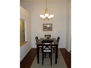 Photo 4: 138 Portsmouth Boulevard in WINNIPEG: River Heights / Tuxedo / Linden Woods Condominium for sale (South Winnipeg)  : MLS®# 1110982