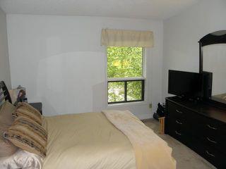Photo 7: 138 Portsmouth Boulevard in WINNIPEG: River Heights / Tuxedo / Linden Woods Condominium for sale (South Winnipeg)  : MLS®# 1110982