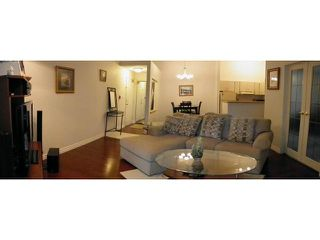 Photo 3: 138 Portsmouth Boulevard in WINNIPEG: River Heights / Tuxedo / Linden Woods Condominium for sale (South Winnipeg)  : MLS®# 1110982