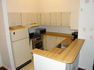 Photo 5: 138 Portsmouth Boulevard in WINNIPEG: River Heights / Tuxedo / Linden Woods Condominium for sale (South Winnipeg)  : MLS®# 1110982