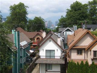 Photo 3: 174 W 12TH Avenue in Vancouver: Mount Pleasant VW House for sale (Vancouver West)  : MLS®# V913981