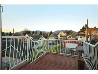 Photo 10: 2023 KITCHENER Street in Vancouver: Grandview VE House for sale (Vancouver East)  : MLS®# V924913