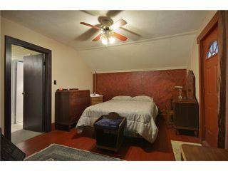 Photo 9: 2023 KITCHENER Street in Vancouver: Grandview VE House for sale (Vancouver East)  : MLS®# V924913