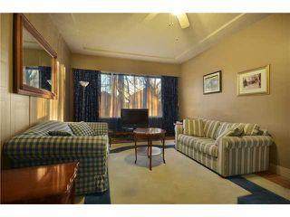 Photo 3: 2023 KITCHENER Street in Vancouver: Grandview VE House for sale (Vancouver East)  : MLS®# V924913