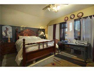 Photo 8: 2023 KITCHENER Street in Vancouver: Grandview VE House for sale (Vancouver East)  : MLS®# V924913