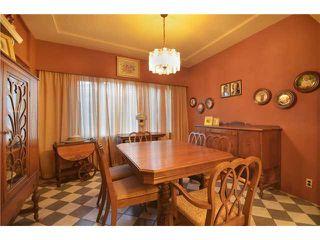 Photo 4: 2023 KITCHENER Street in Vancouver: Grandview VE House for sale (Vancouver East)  : MLS®# V924913