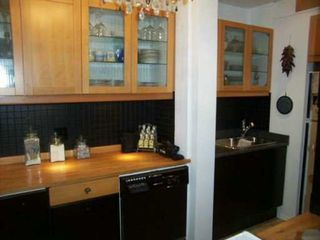 "Photo 4: 205 1535 NELSON ST in Vancouver: West End VW Condo for sale in ""ADMIRAL"" (Vancouver West)  : MLS®# V582123"