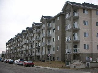Photo 7: #430, 10535 - 122 STREET: Condo for sale (Westmount)