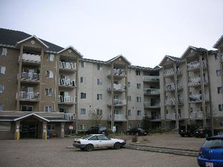Photo 8: #430, 10535 - 122 STREET: Condo for sale (Westmount)