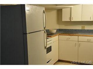 Photo 7: 3440 Linwood Avenue in VICTORIA: SE Quadra House for sale (Saanich East)  : MLS®# 303796