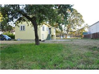 Photo 2: 3440 Linwood Avenue in VICTORIA: SE Quadra House for sale (Saanich East)  : MLS®# 303796