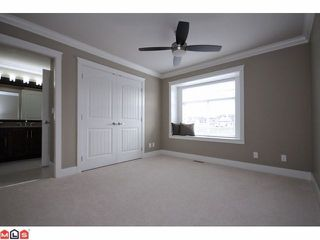 "Photo 7: 21051 80A AV in Langley: Willoughby Heights House for sale in ""Yorkson South"" : MLS®# F1205658"