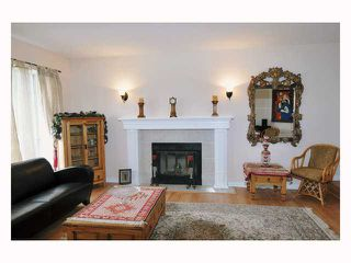 Photo 2: 2438 COLONIAL Drive in Port Coquitlam: Citadel PQ House for sale : MLS®# V813887